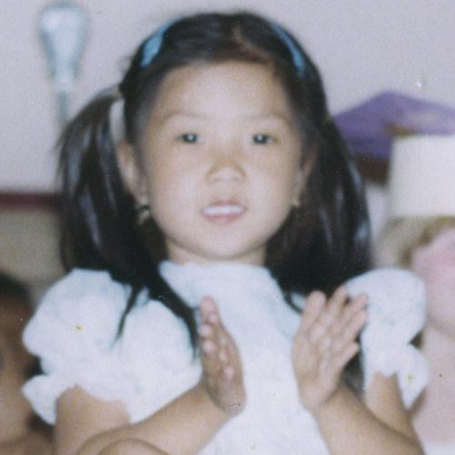Jenn Yun