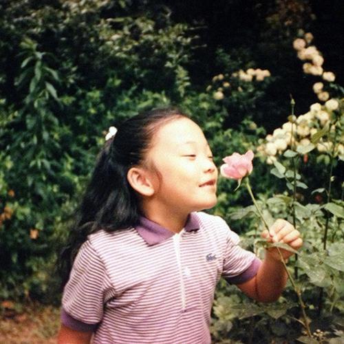 Melissa Jun