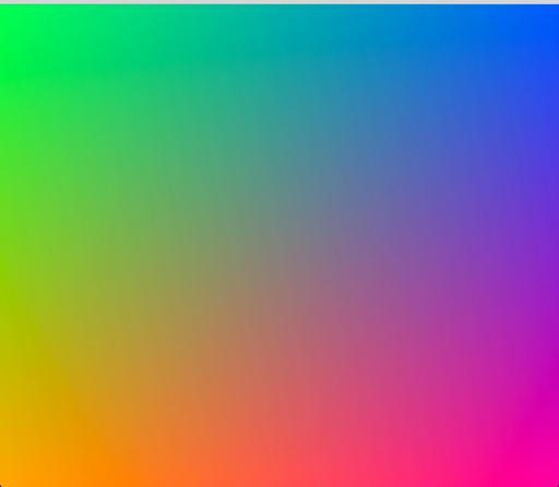 Module5A Spectrum