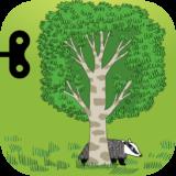 Plants app icon