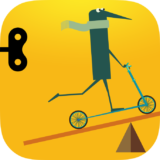 Simple Machines app icon