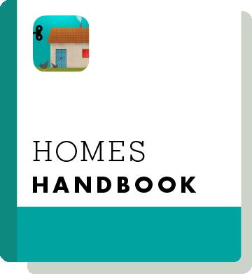 El03 Handbook Thumbnail En