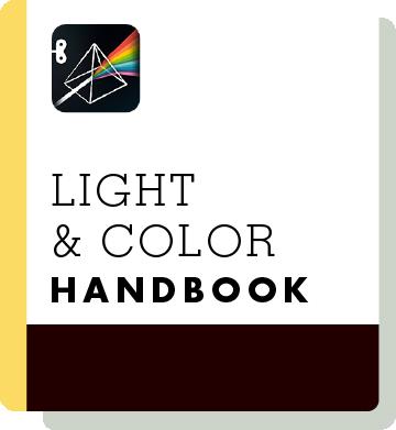 El12 Handbook Thumbnail