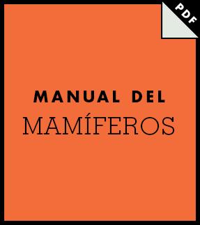 El Icon Handbook Thumb Pt