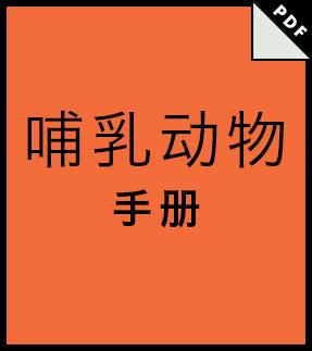 El Icon Handbook Thumb Zhs