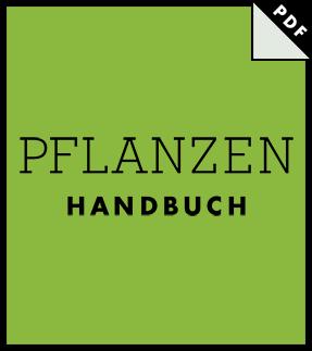 el2-handbook-thumb-de