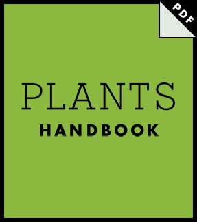 el2-handbook-thumb-en