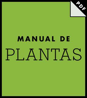 el2-handbook-thumb-pt