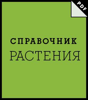 el2-handbook-thumb-ru