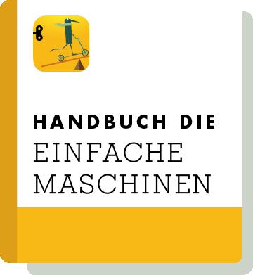 El04 Handbook Thumbnail De