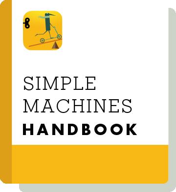 El04 Handbook Thumbnail En