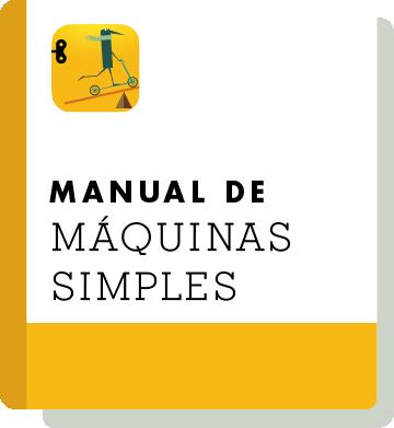 El04 Handbook Thumbnail Es