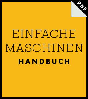 el4-handbook-thumb-de