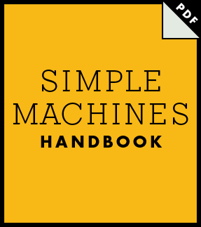 el4-handbook-thumb-en