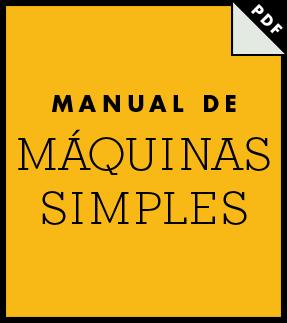el4-handbook-thumb-es