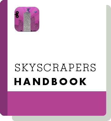 El07 Handbook Thumbnail En