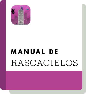 El07 Handbook Thumbnail Es