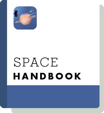 El08 Handbook Thumbnail En