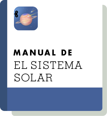 El08 Handbook Thumbnail Es