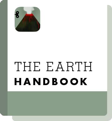 El05 Handbook Thumbnail En
