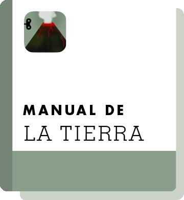 El05 Handbook Thumbnail Es
