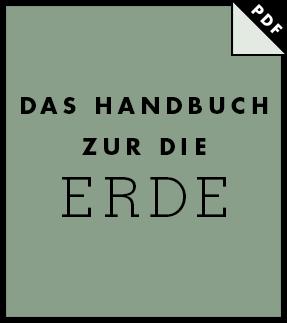 el5-handbook-thumb-de