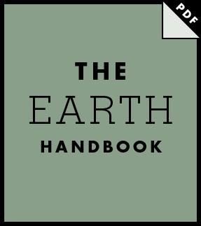 el5-handbook-thumb-en
