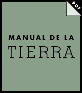 el5-handbook-thumb-es