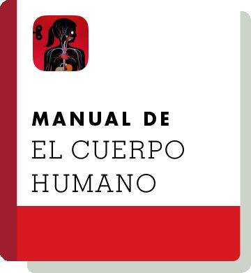 El01 Handbook Thumbnail Es