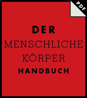 el1-handbook-thumb-de