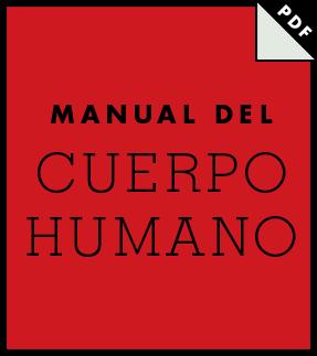 el1-handbook-thumb-es