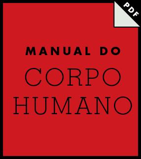 el1-handbook-thumb-pt