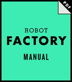 DT01 robots handbook thumb EN