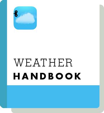 El06 Handbook Thumbnail En