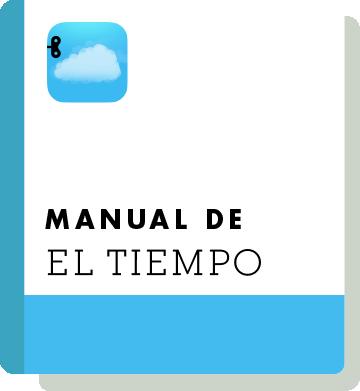 El06 Handbook Thumbnail Es