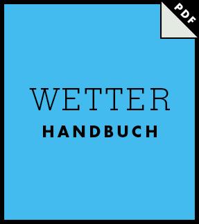 Handbook Thumb De