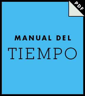 Handbook Thumb Es
