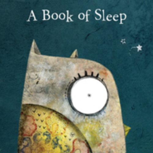 a-book-of-sleep-thumbnail