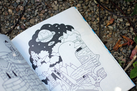 a-coloring-book-by-mike-perry-and-you-hero