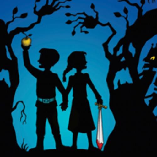 a-tale-dark-grimm-thumbnail