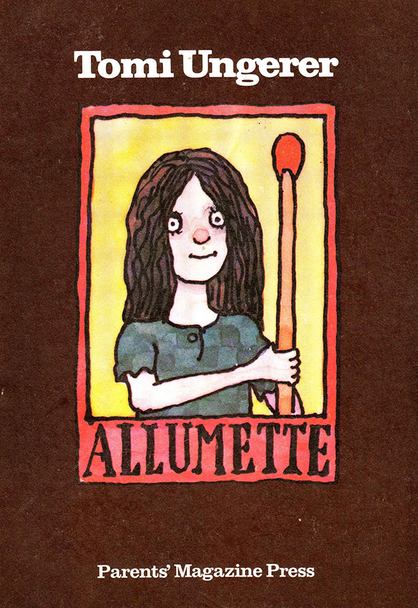 allumette-hero