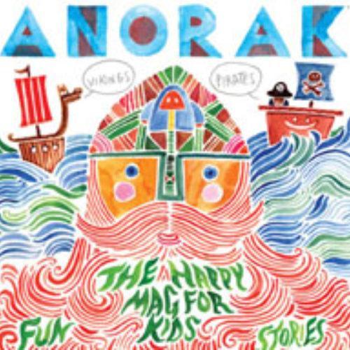 anorak-magazine-thumbnail