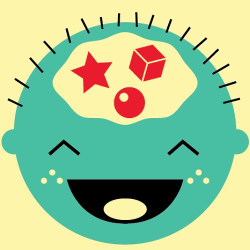 apps-for-kids-thumbnail