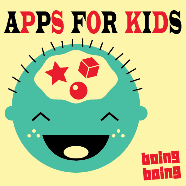 apps-for-kids-hero