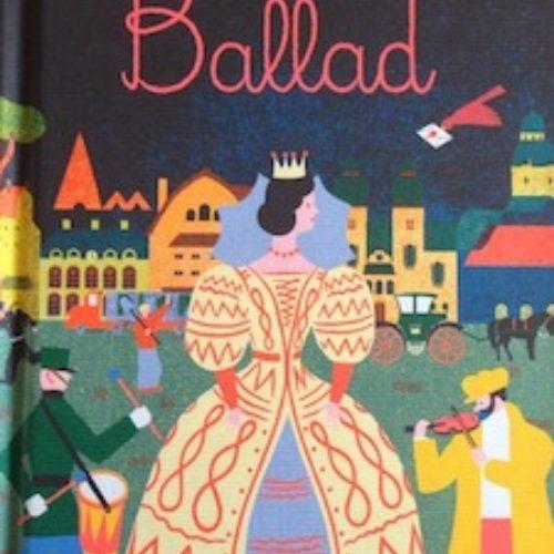 ballad-thumbnail