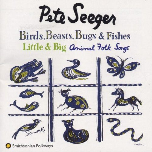 birds-beasts-bugs-and-fishes-thumbnail