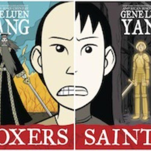 boxers-saints-thumbnail