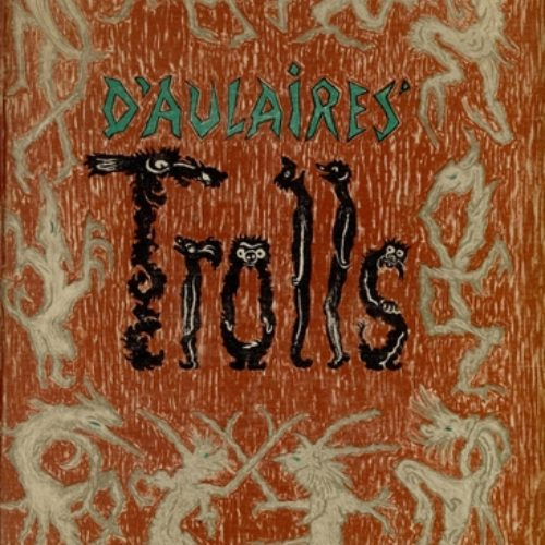 daudlaires-book-of-trolls-thumbnail