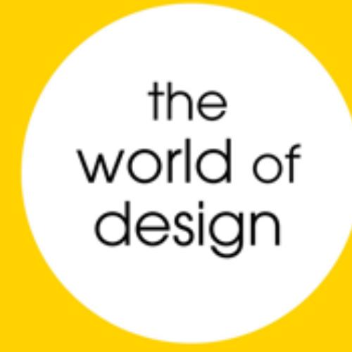 design-dossier-thumbnail