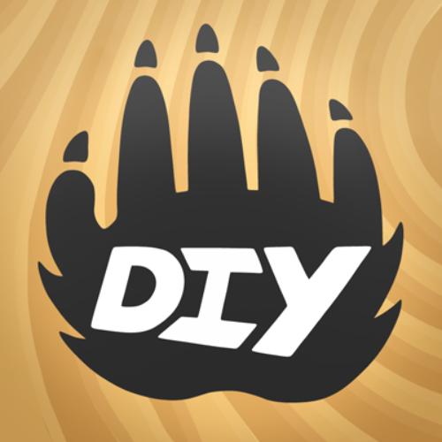 diy-thumbnail